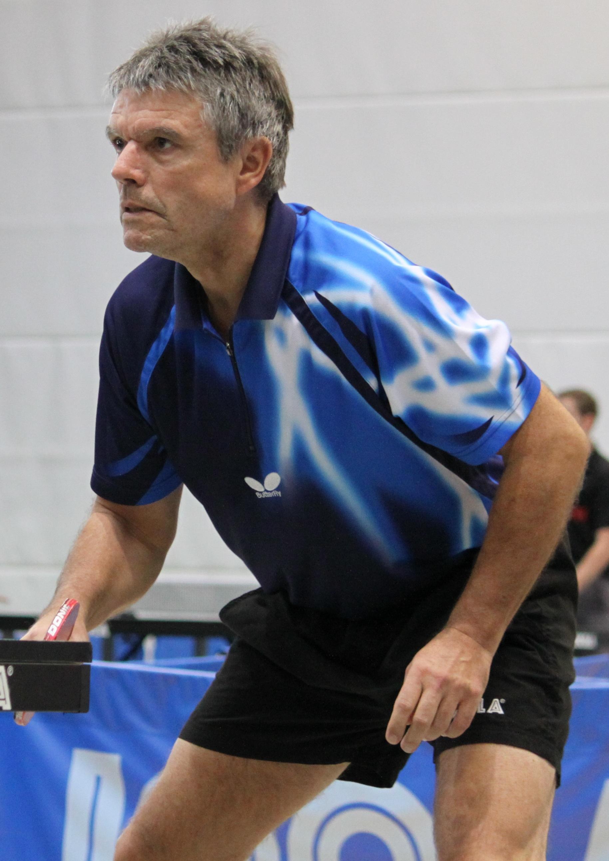 Norbert Wrabetz