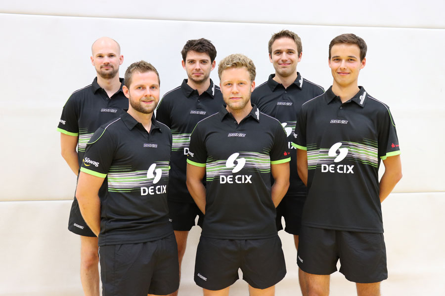 Teamfoto-2-Reihen-schwarz