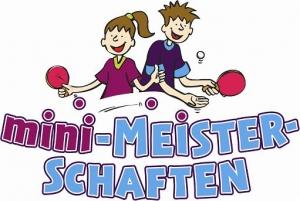 -w300_mini-meisterschaft_logo_4c_komprimiert