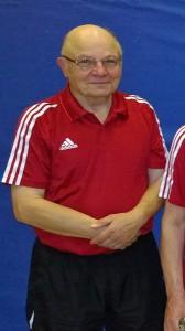 Jürgen Schwichtenberg