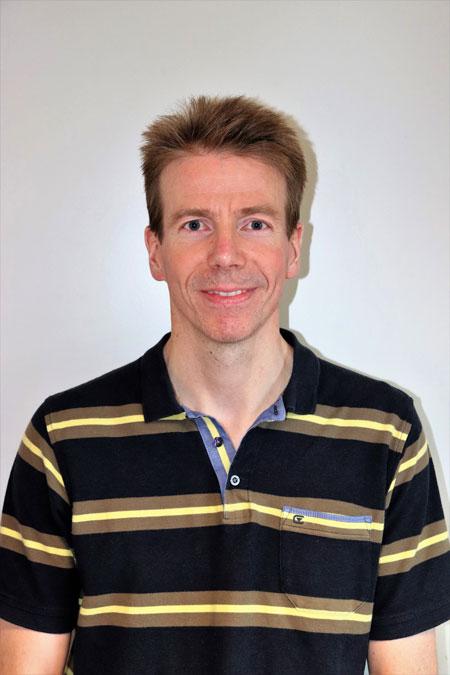 Kristian Bandlow