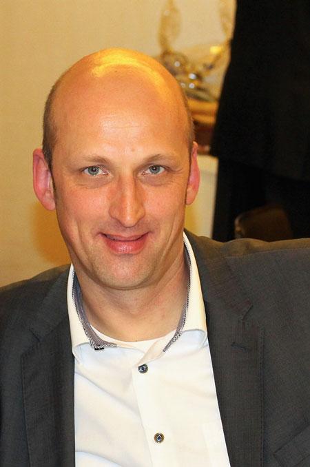 Stefan Schörner