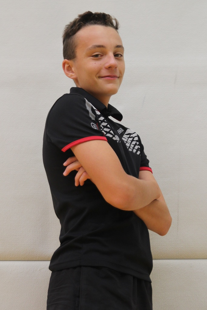 Marc Lorenz
