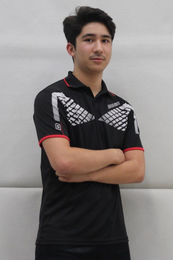 Roberto Lanzano