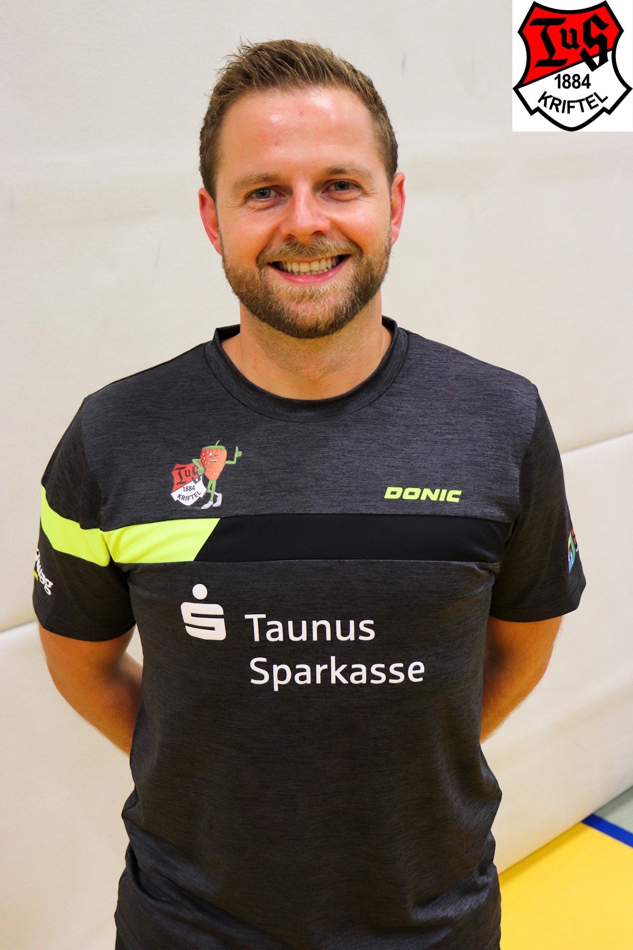 Ingo Voss